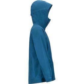 Marmot Lightray Kurtka Mężczyźni, moroccan blue